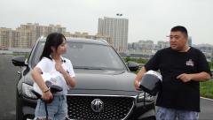 撕车场丨激情荷尔蒙SUV 带你体验真正的驾驶快感!
