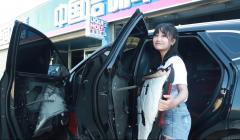撕车场丨想知道一辆车到底好不好?不如把它拆开看看!