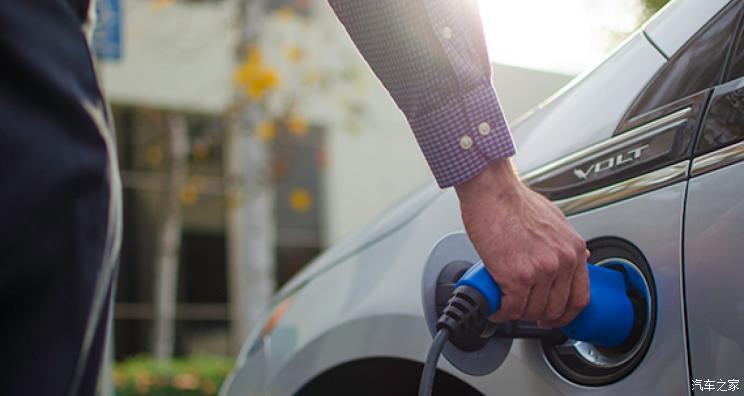 丹麦呼吁欧盟各国推动汽柴油车禁售令