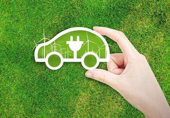 9月新能源销量同比下降33.4% 销量前十名出现变化