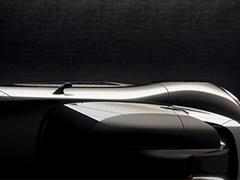 展示未来设计方向  Karma SC2 Coupe预告图发布