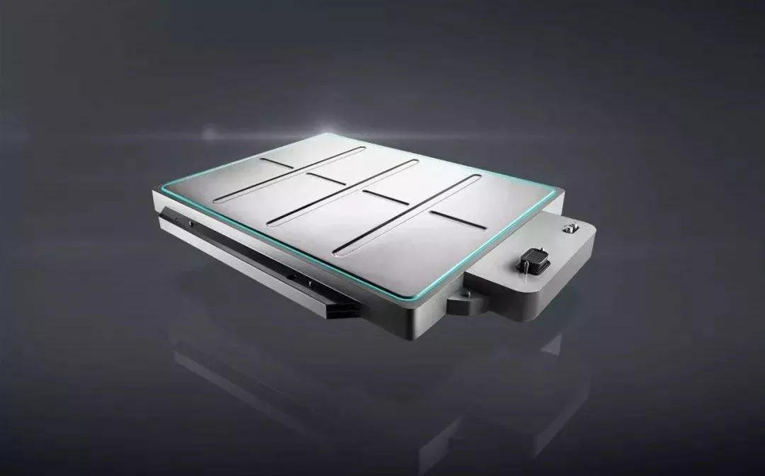 汽车公社丨CTP会是电池未来的潮流吗?