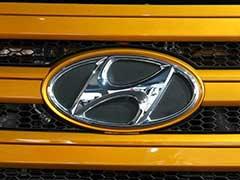 现代拟投资15.5亿美元在印尼建汽车工厂