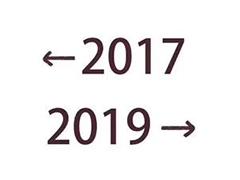 闲侃 | 2017 → 2019 我们到底经历了什么?