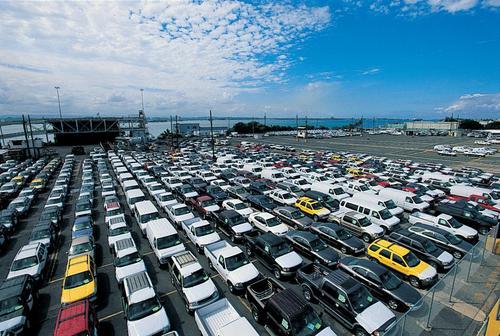 买车早报 | 上汽奥迪或在2022年后进行产品投放 特斯拉全年营收或超250亿美元