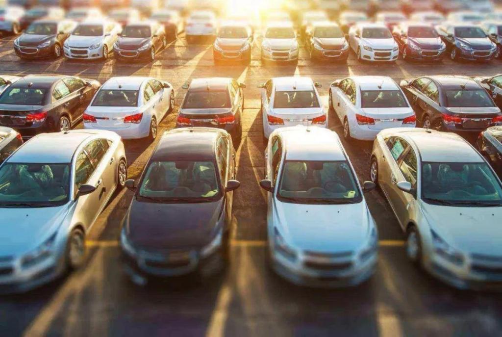 2019年终盘点 | 车市淘汰赛加剧 边缘企业如今怎么样了?