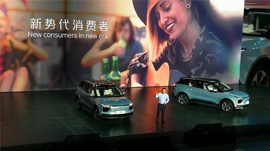 中国消费网 | 这款车不仅可以放心买 90后DIY的机会也来了