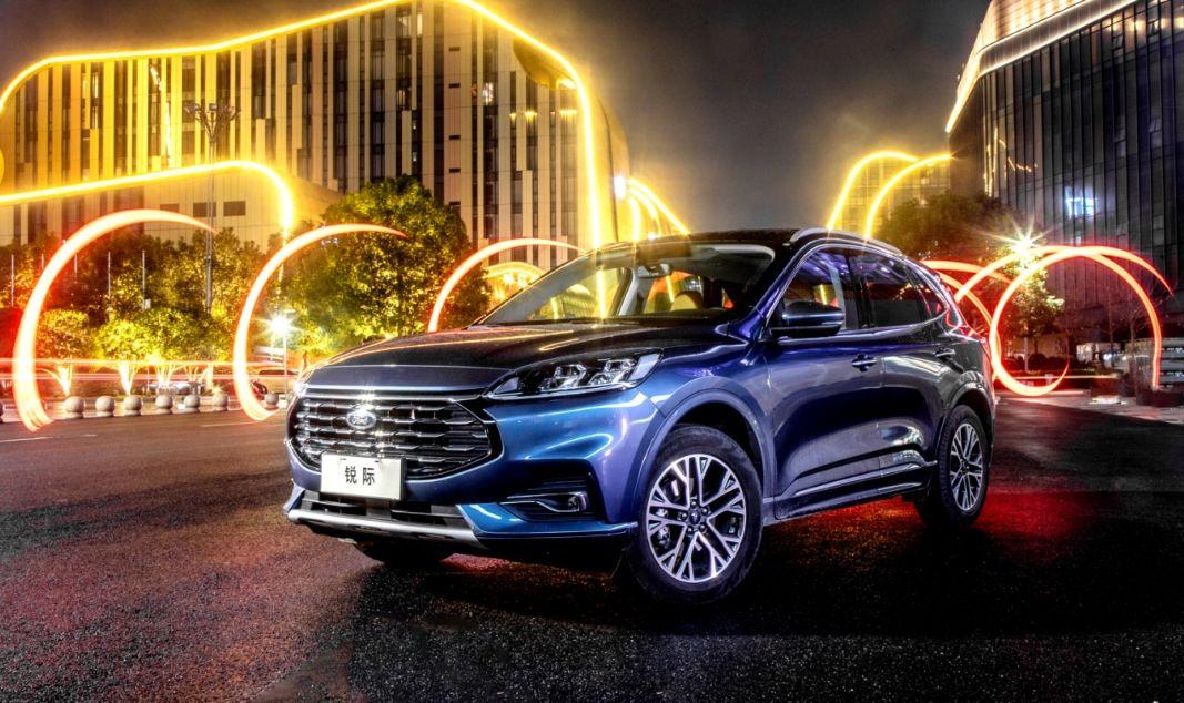 汽车预言家 | 2019中国汽车启示录:办法,从来都是人想出来