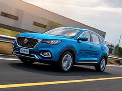 市场占有率达33%  2019年上汽集团海外销35万辆