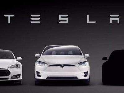 特斯拉:超60万辆汽车已经配备完全自动驾驶硬件