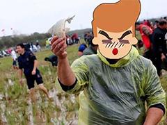 """闲侃   2019年车企""""摸鱼""""实录"""