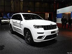 荷兰交通部:Jeep/铃木车辆涉排放作弊