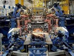 汽车预言家|疫中车企停产十日:跨国企业或依靠全球市场平衡发展