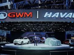 北京商报|进军印度市场 长城汽车全球化战略再升级