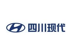 北京商报|韩国现代汽车100%控股四川现代