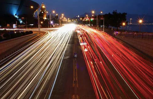 汽车预言家 | 【寰球汽车社评】疫情给了汽车企业一次练内功的好机会