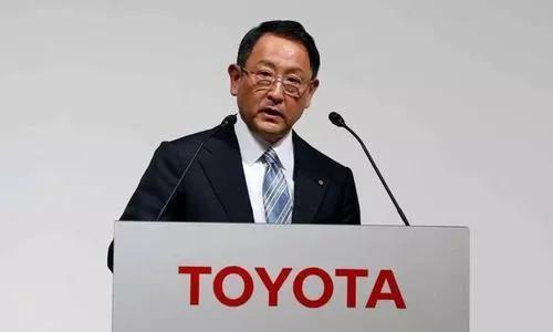 功夫AUTO|为什么丰田本田日产等车企,是日本援华抗疫的最大亮点之一?