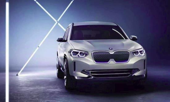 中车网|宝马5系领衔 宝马2020年即将上市的4款新车