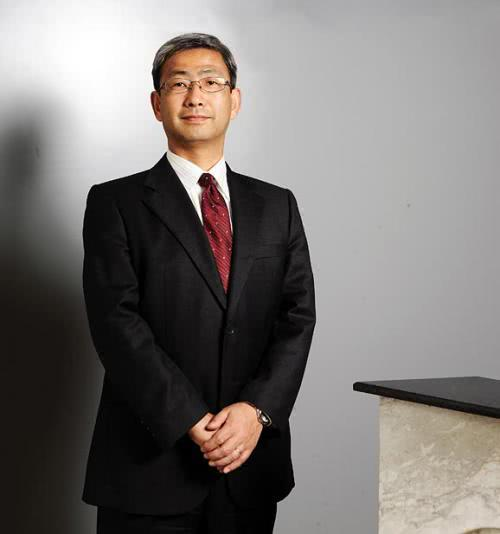 宝能汽车人事变动:东风日产乘用车前总经理大谷俊明加盟 出任集团常务副总裁