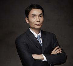 广汽本田袁小华:目前影响可控  疫后购车需求将释放