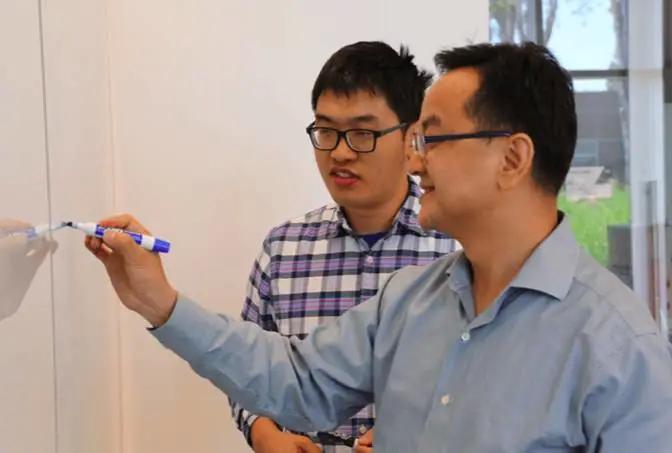 """汽车预言家   丰田在中国为自动驾驶拧上一枚""""螺丝钉"""""""