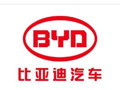 北京商报|比亚迪拟发行不超过30亿元可交换公司债券