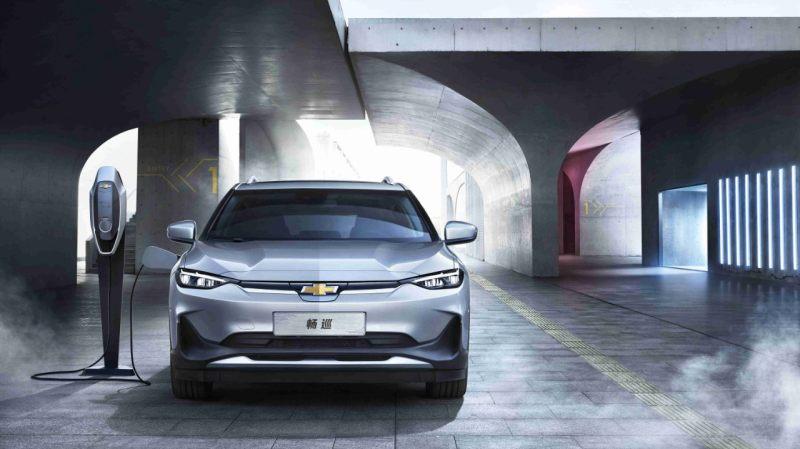 蓝鲸汽车 | 2月新能源汽车同环比双降,补贴有望延续市场即将回暖