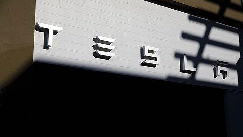 特斯拉宣布加州工厂和纽约一座工厂24日起停产