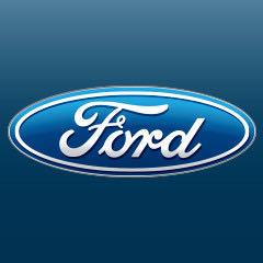 为应对疫情所带来的影响 福特汽车宣布采取一系列措施