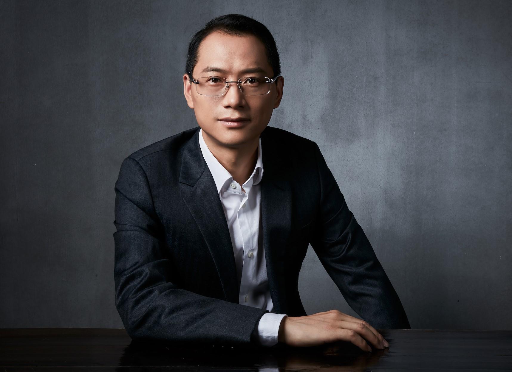 官宣!向东平出任北京现代副总经理、销售本部长