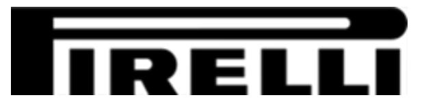 倍耐力宣布取消2021倍耐力年历项目