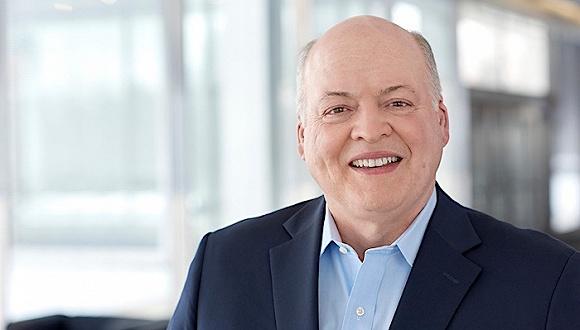 福特CEO韩恺特:疫情期间不裁员,但必须削减成本