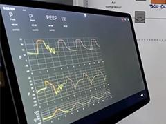 秒变医用生产商?特斯拉采用汽车零部件制造呼吸机
