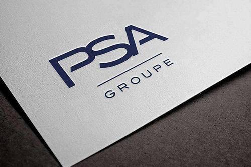 PSA集团一季度营收同比下滑15.6%