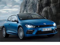 存在动力中断风险  大众、斯柯达与奥迪宣布召回旗下多款车型