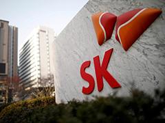 斥资7亿美元  韩国SK计划在美建第二座电动车电池厂