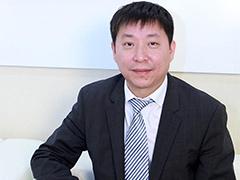 担任销售本部副部长   汤跃进加盟东风悦达起亚