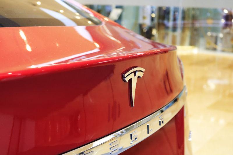 蓝鲸汽车 | 特斯拉官宣:国产Model 3长续航后轮驱动版过渡期后不涨价