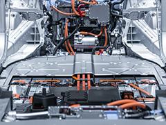 成本或看齐燃油车  国产Model 3将引入低成本电池