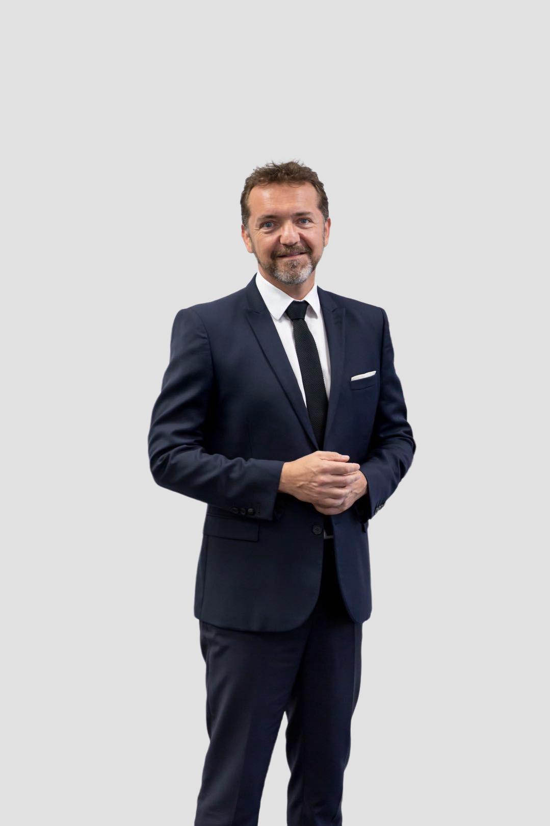 2023年前推5款核心竞争车型  施戈迈出任华晨雷诺首席执行官