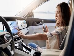 520心动车型推荐  智能互联功能哪家强?