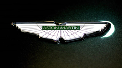 阿斯顿·马丁大股东削减所持股份