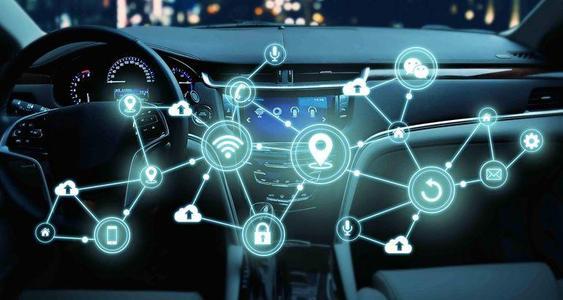 推动汽车智能网联技术应用 福耀玻璃与北斗智联达成战略合作