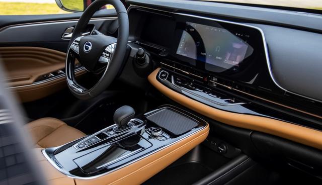 """""""让消费者主动选择的新能源车""""又来了"""