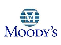 受疫情影响  穆迪下调价值1300亿美元的车企债务评级