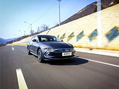增8000元电卡补助 北京现代发布新购车政策
