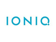 2021年首车落地  现代汽车发布电动汽车专属品牌IONIQ