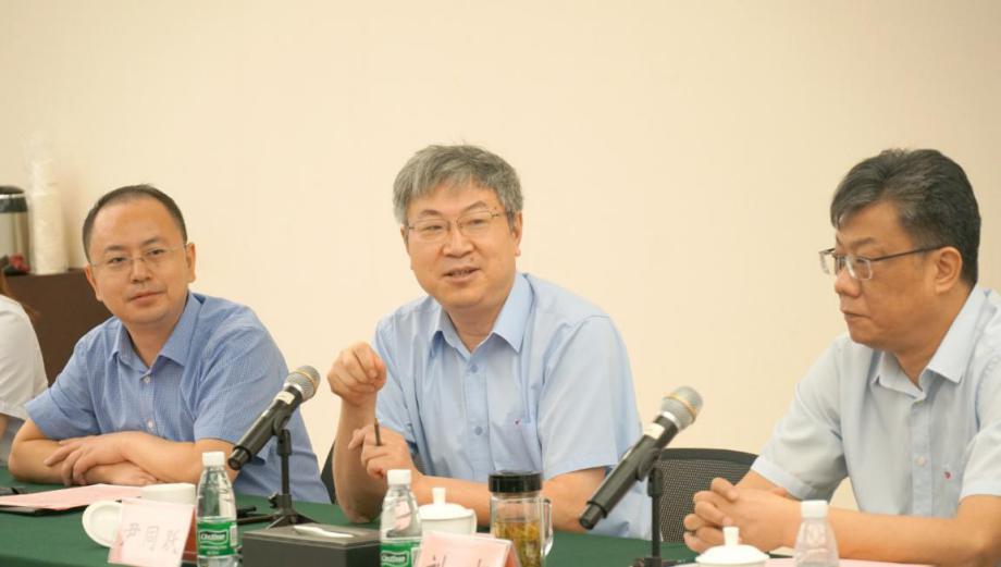 独家丨青岛五道口第三期注资已到位,奇瑞计划以最快速度推进上市IPO
