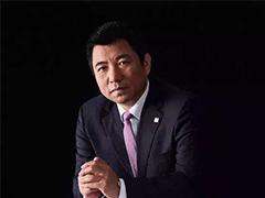 一汽集团领导班子成员调整:刘亦功任党委常委、副总经理