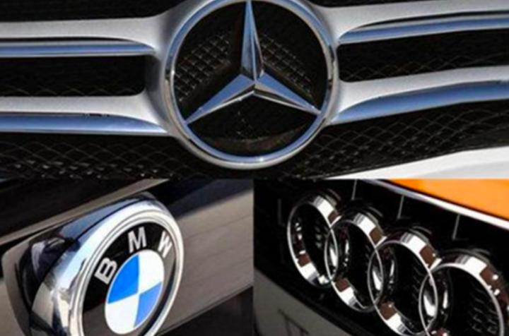 汽车预言家   单月增幅达25%!豪华车市场在中国为何能轻松实现?